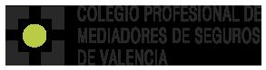 logo-col-mediadors
